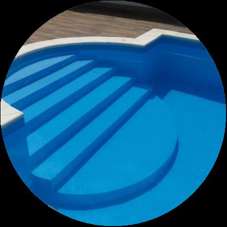 plavi-lajner1